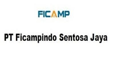 Loker Bogor 2018 PT Ficampindo Sentosa Jaya