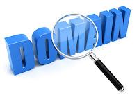 Apa sih itu domain? Apa pengertian Domain?