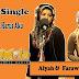 Mengapa Harus Aku Alyah ft Farawahida Lirik
