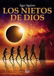 https://lacontraportadablog.blogspot.com.es/2017/03/resena-los-nietos-de-dios.html