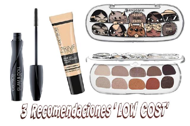 3_Recomendaciones_Low_Cost_en_las_que_merece_la_pena_invertir_ObeBlog_Primor