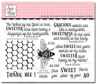 http://www.sweetnsassystamps.com/sweet-as-honey-clear-stamp-set/