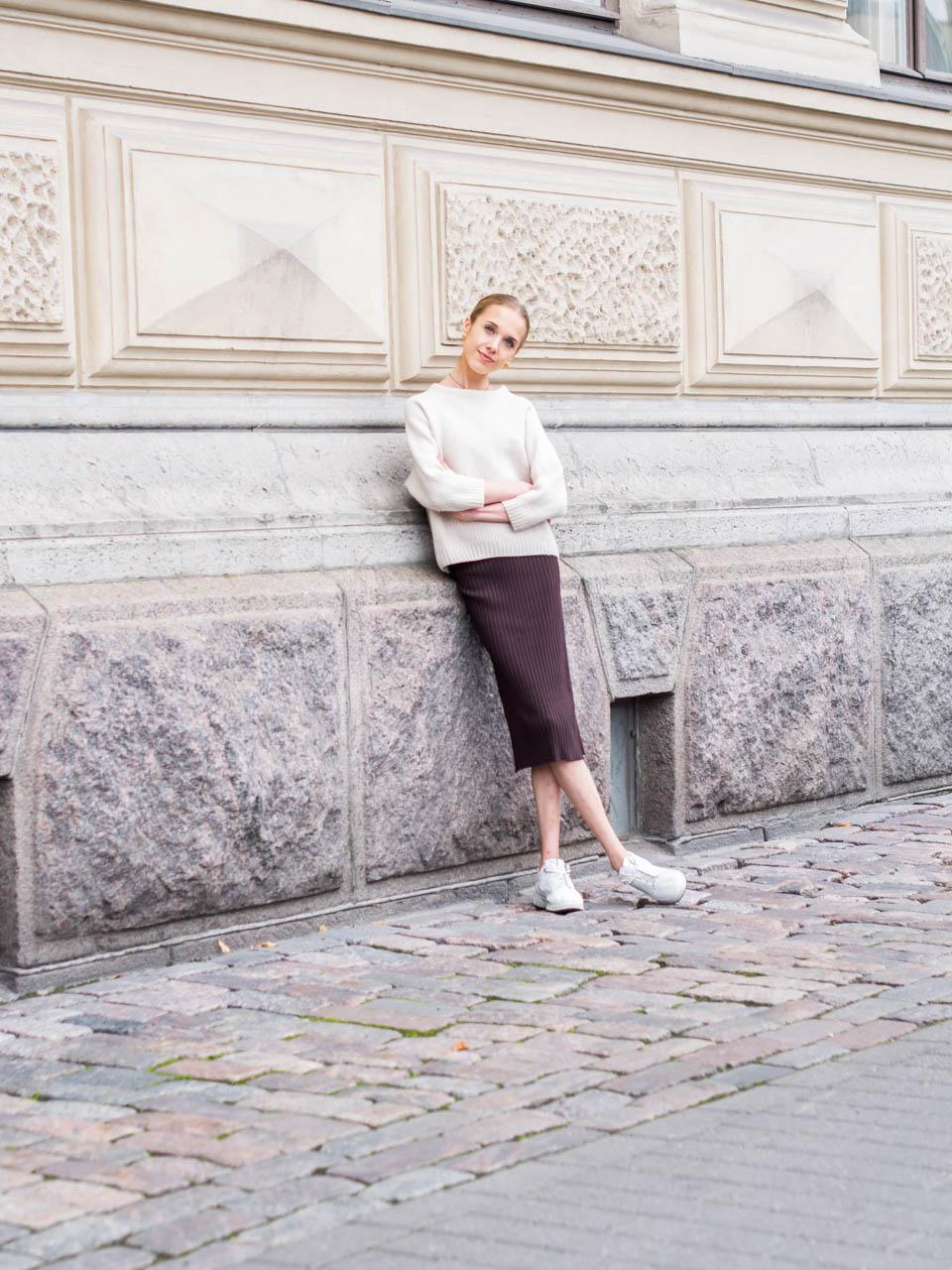 scandinavian-streetstyle-fashion-blogger-autumn-outfit-muoti-blogi-helsinki-syksy-pukeutuminen