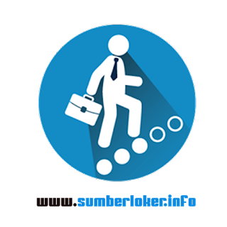 Lowongan Kerja Tahun 2018 - SumberLoker.info