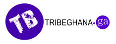 Tribe Ghana - Celebrity Lifestyle & Movies