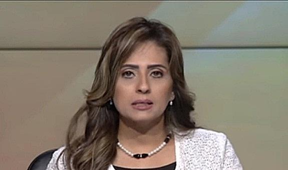 برنامج رأى عام 14/5/2018 سوزان شرارة الاثنين 14/5