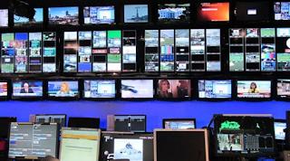 Θα σαρώσει τα πάντα: Επιστρέφει στην τηλεόραση το πιο διάσημο τηλεπαιχνίδι της Ελλάδας