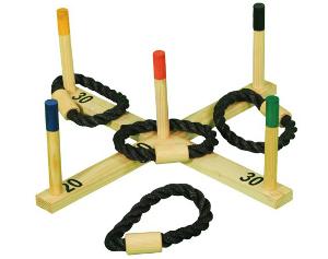 juguetes y juegos para ayudar a aprender a leer y escribir, juego anillas