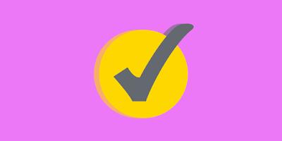 Cara Menambahkan Tanda Centang di Samping Judul Blog
