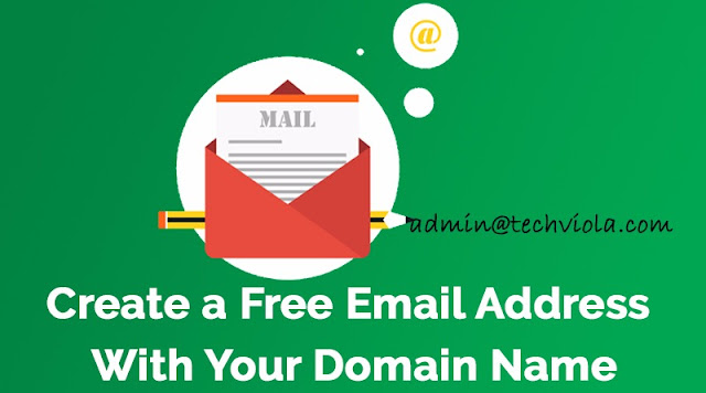 Com free domain create