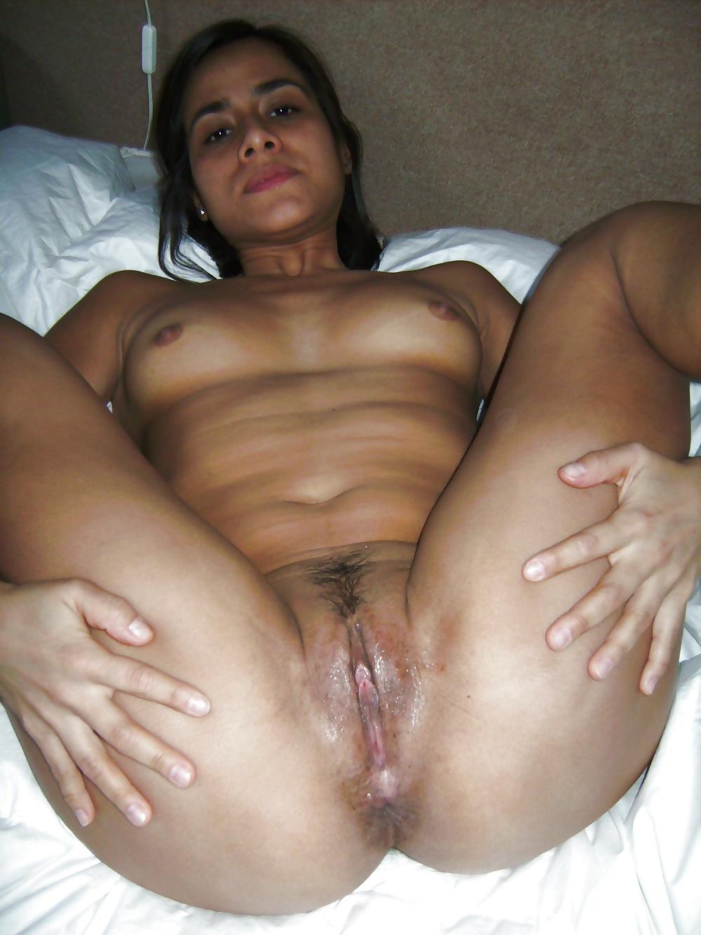 Arabian creampie vagina long labia nude girls pictures