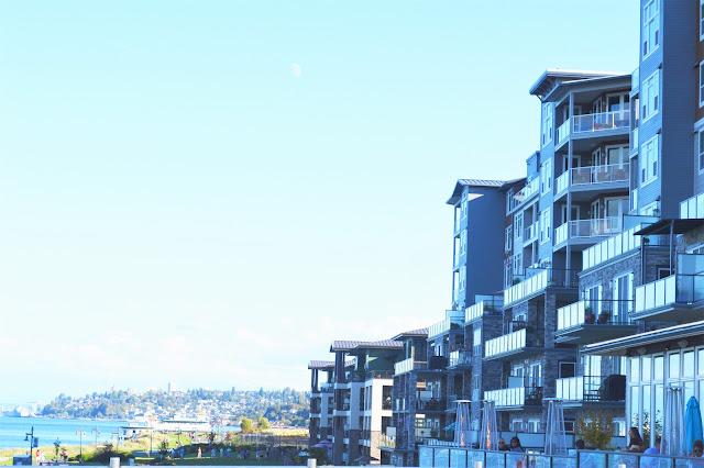 "Point ruston"" why you should visit tacomas trendiest new neighborhood #pointuston, #tacoma,"
