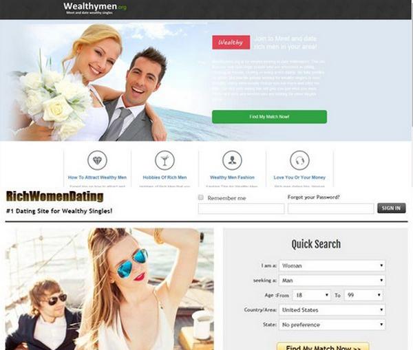 Без чат знакомства регистрации веб i