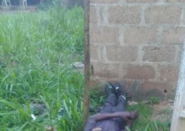 ijaw militants attack ikorodu lagos