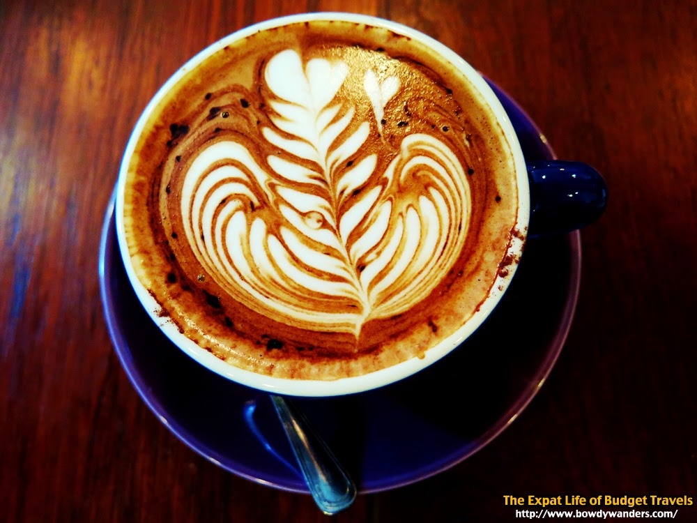 Assembly-Coffee-Cafe-Evans-Lodge-The-Expat-Life-Of-Budget-Travels-Bowdy-Wanders
