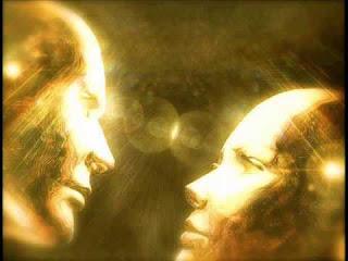 sanarel alma y afrontar el futuro