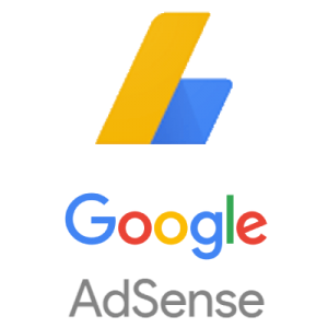 The Beginner's Guide to Google Adsense