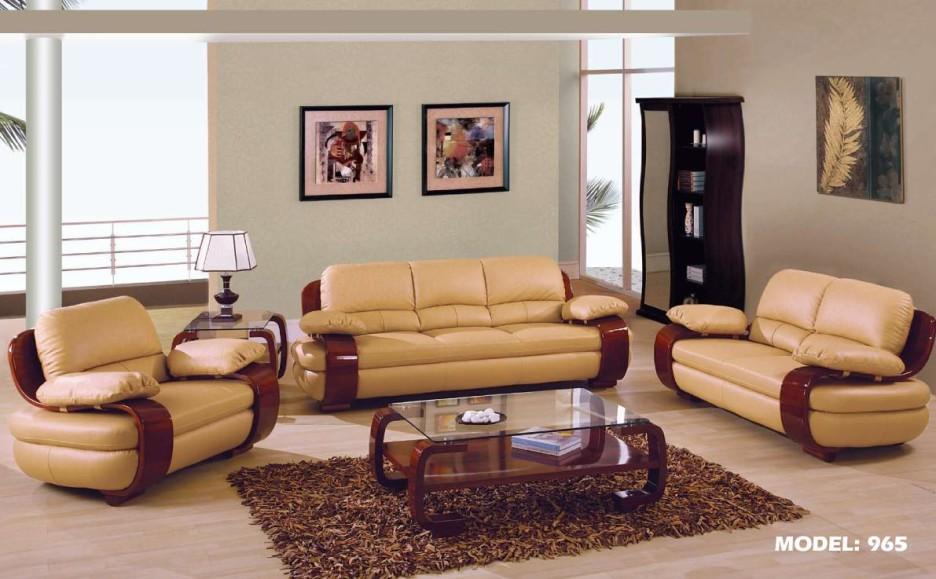 Cheap Sofa Sets In Uganda