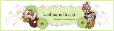 http://daelmansdesigns.net/shop/