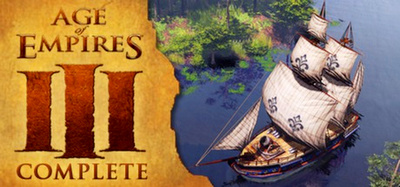 Age of Empires III Complete Collection MULTi5-PROPHET
