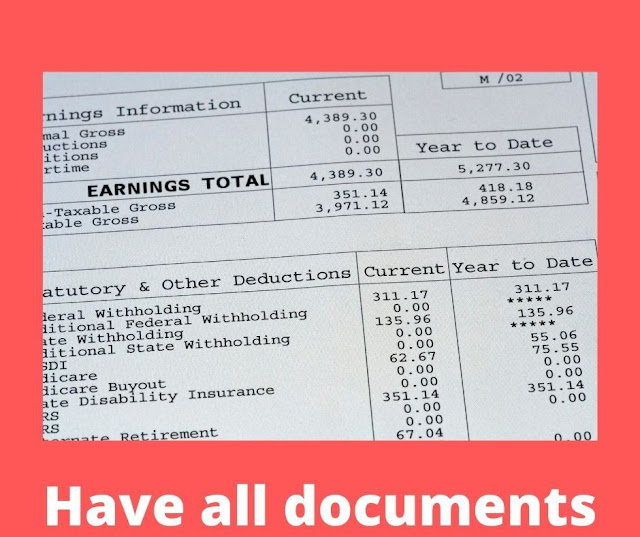 documents-tax-pay-stub