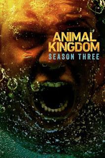 Animal Kingdom (2016) Temporada 3