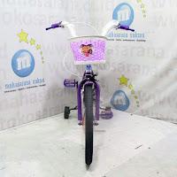 18 michel sparkles ctb sepeda anak
