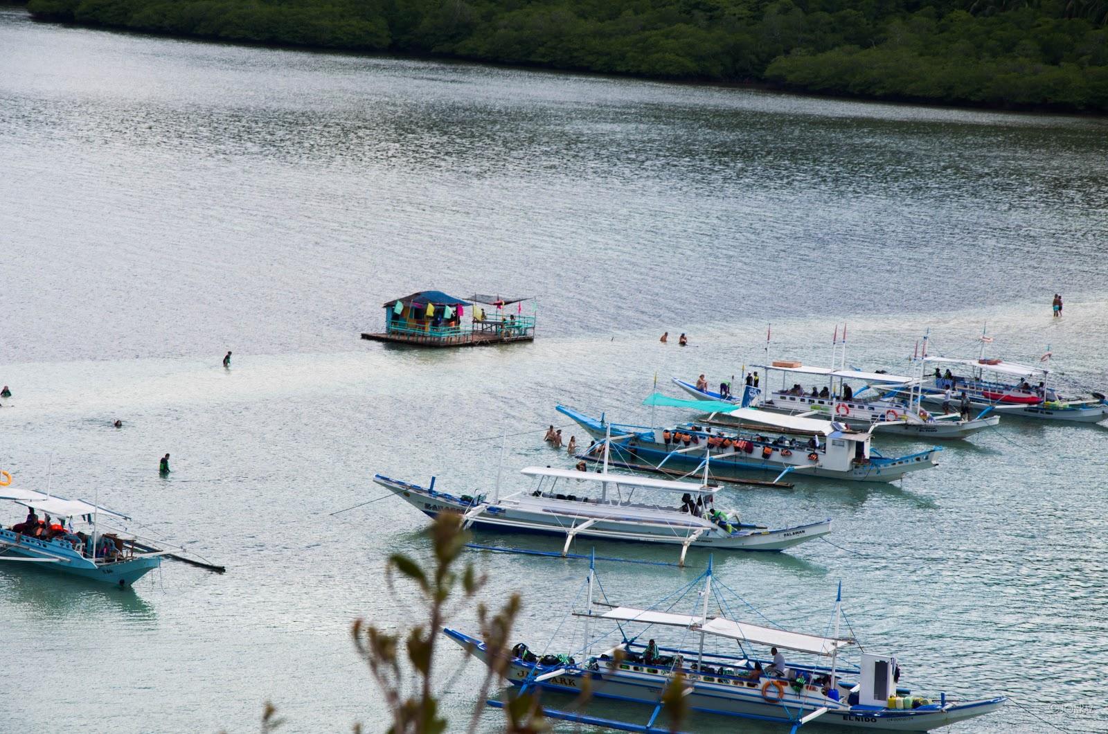 El Nido Resorts El Nido Palawan
