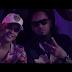 NGA - YOLO ( Feat Djodje ) [Assista Agora]