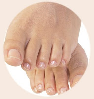 healthy-toenails