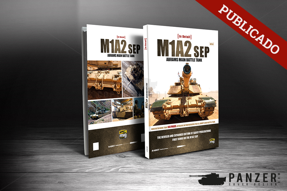 http://www.panzercoverdesign.com/2018/06/disenos-libro-militar-m1a2-sep-m2ae.html
