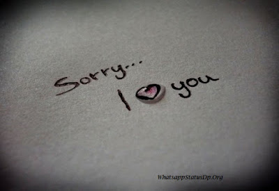 sorry-images-with-cute-sorry-messages