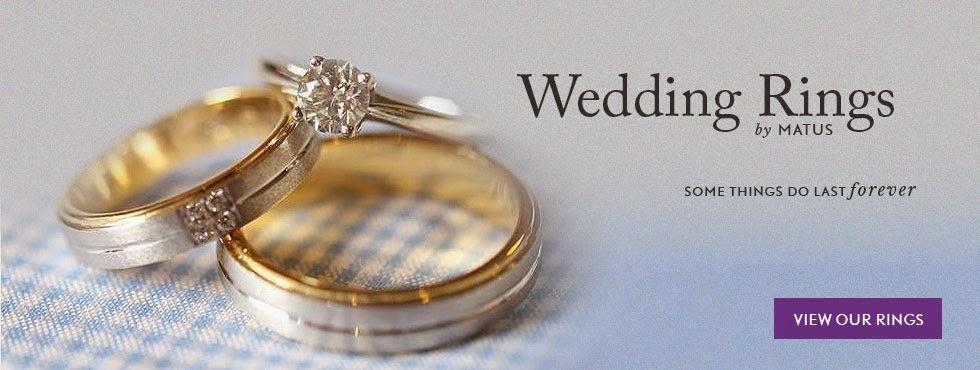 Wedding ring online shop philippines