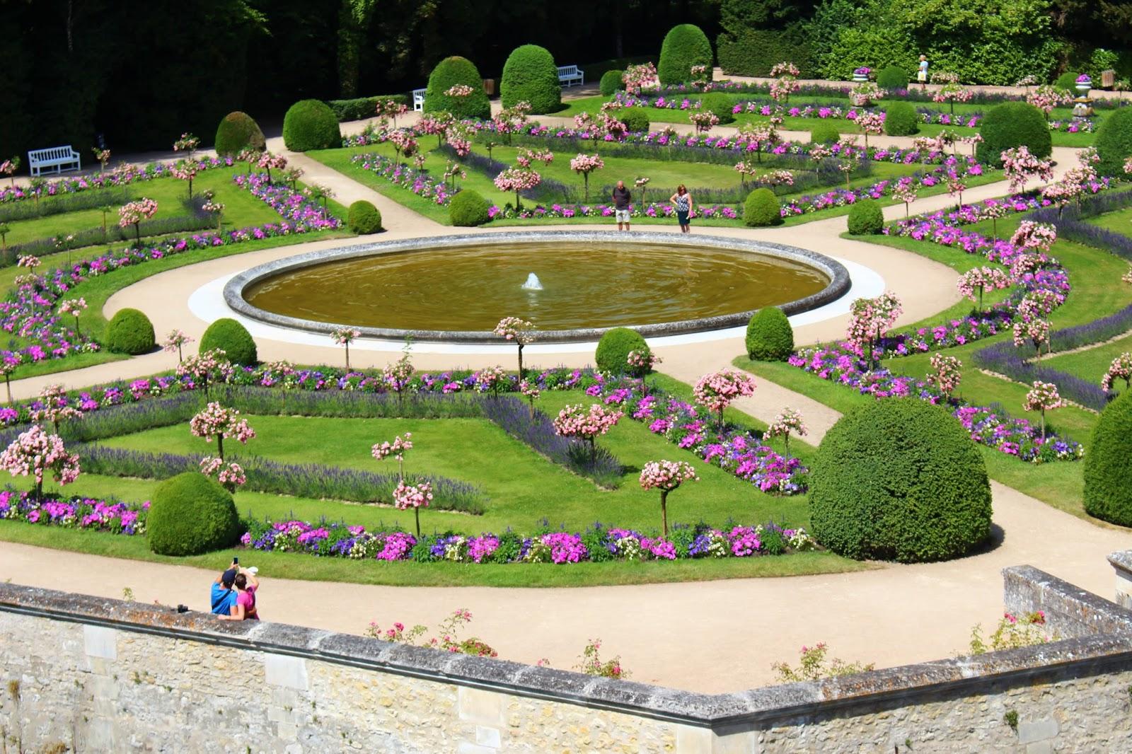 Roses du jardin ch neland sur les terres de catherine et for Le jardin de catherine