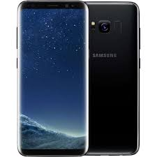 Samsung Galaxy S8 G950F, FG U1 Official Stock ROM Firmware Flash File