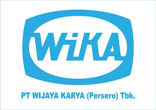 Lowongan Kerja PT Wijaya Karya (Persero) Tbk