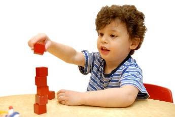 4 pautas para criar a sus hijos adecuadamente