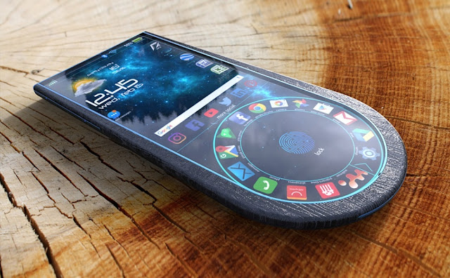 apollo-20-woody-smartphone-design
