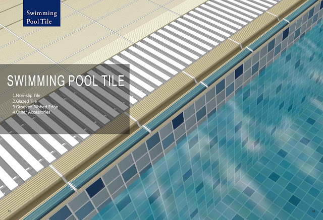 Swimming Pool Tiles Suppliers In Dubai L Swimming Pool