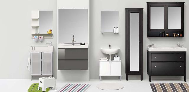 2 Keuntungan Belanja Furniture Online dari Ikea