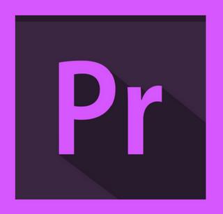 Adobe premiere pro aplikasi edit video pc