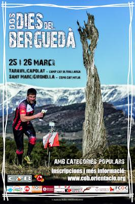 Dos dies del Berguedà