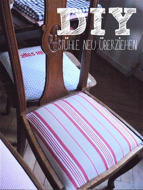 die landfrau farbwechsel. Black Bedroom Furniture Sets. Home Design Ideas