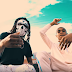 """YBN Almighty divulga inédita """"Off Instagram"""" com clipe; confira"""