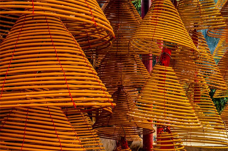 Uncovering-Eden-A-Ma-Temple-Macau
