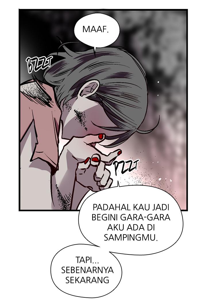 Dilarang COPAS - situs resmi www.mangacanblog.com - Komik nano list 038 - chapter 38 39 Indonesia nano list 038 - chapter 38 Terbaru 44|Baca Manga Komik Indonesia|Mangacan