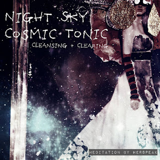 https://herspeak.bandcamp.com/track/night-sky-cosmic-tonic-for-clearing-blocks