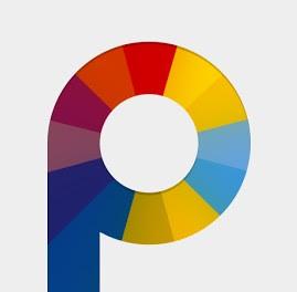 Download PhotoSuite APK Foto Editor Alternatif Adobe Photoshop di Android