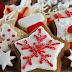 Αποφύγετε τα κιλά των γιορτών χωρίς στερήσεις
