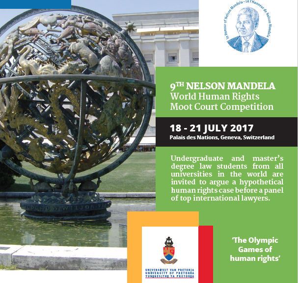 international human rights essay competition In commemoration of international human rights day we are pleased to announce the winners of the 2011 human rights awareness essay competition.